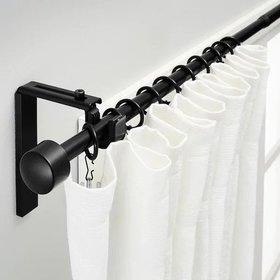 Curtain Hanger Dubai