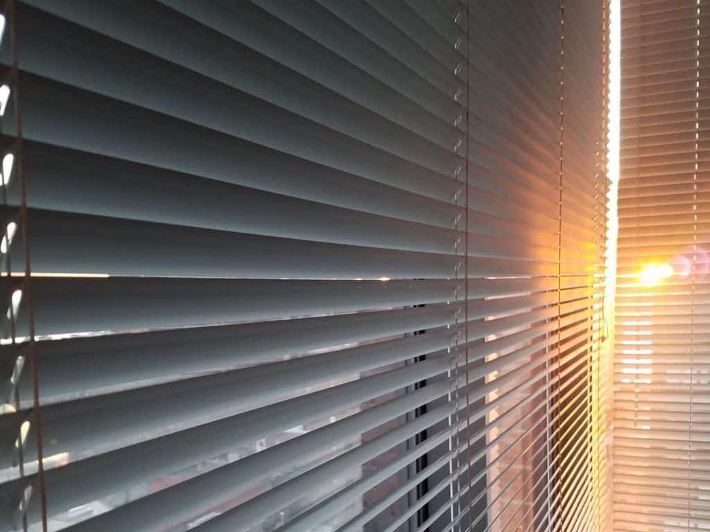 VERTICAL BLINDS ABU DHABI
