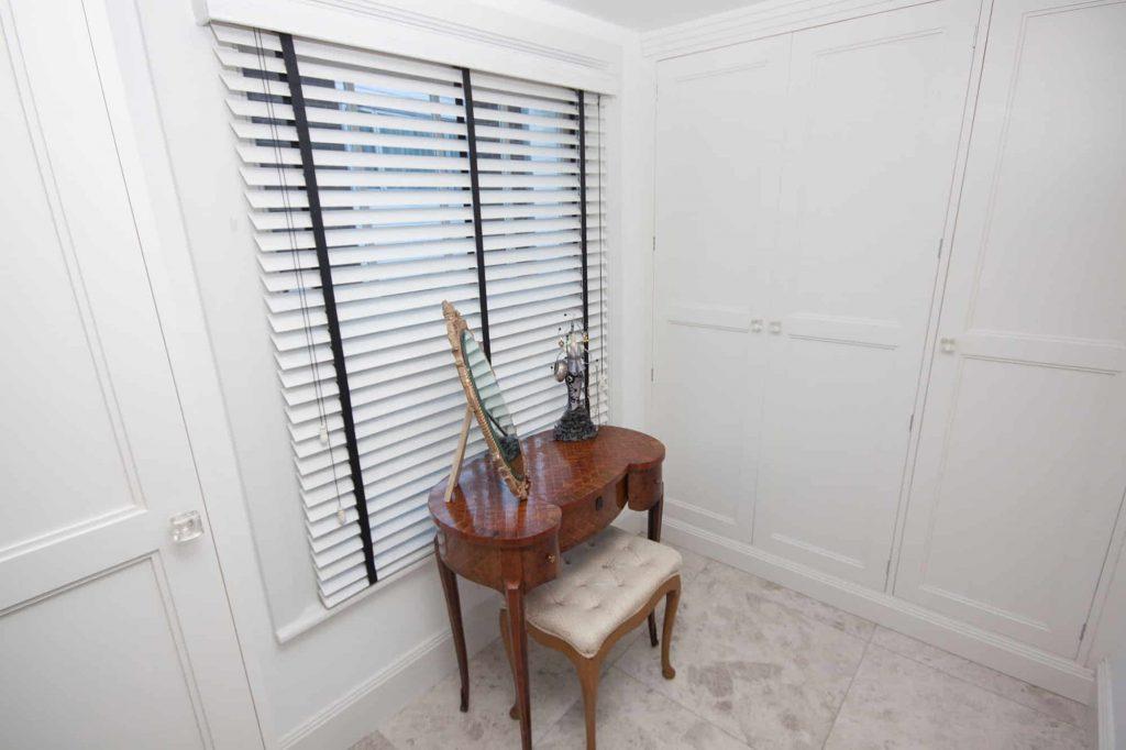 Custom made blinds Dubai